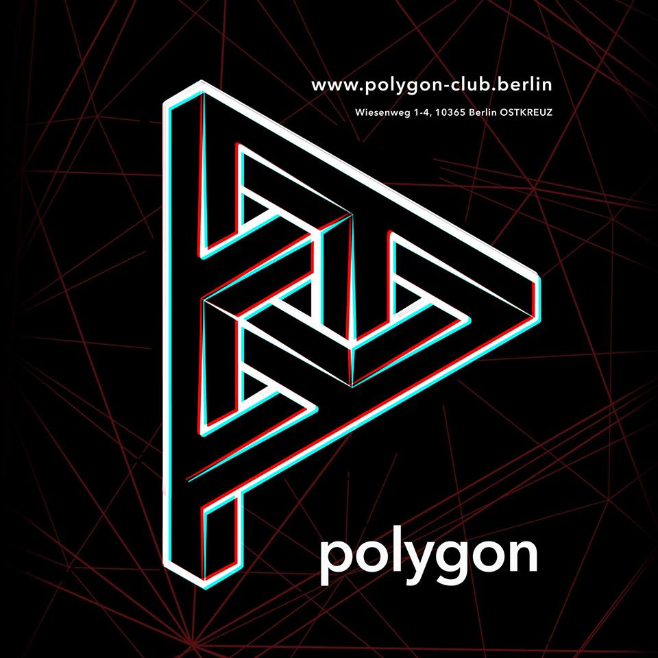 Polygon Club Berlin